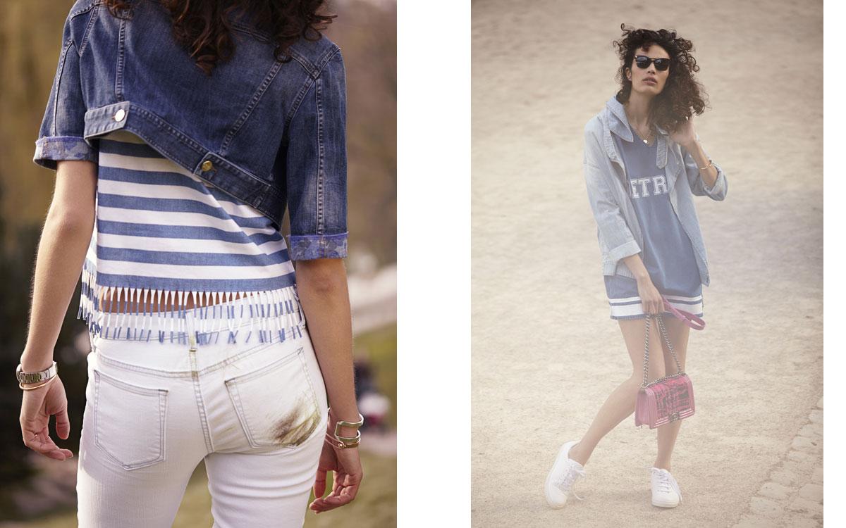 keiron_oconnor_fashion